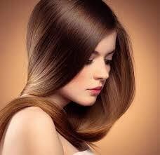 Bí quyết tìm lại tuổi xuân cho mái tóc