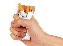 5 Bước giúp bạn từ bỏ thuốc lá